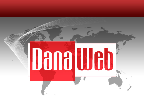schouwsmurerfirma.dana3.dk is hosted by DanaWeb A/S